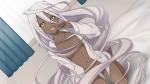 monster_musume_no_iru_nichijou_207