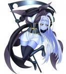 monster_musume_no_iru_nichijou_216