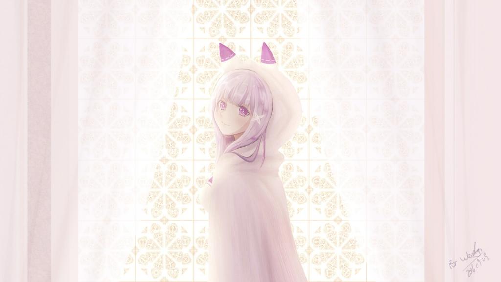 re_zero_kara_hajimeru_isekai_seikatsu_2898