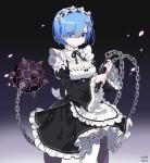 re_zero_kara_hajimeru_isekai_seikatsu_2903