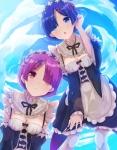 re_zero_kara_hajimeru_isekai_seikatsu_2909