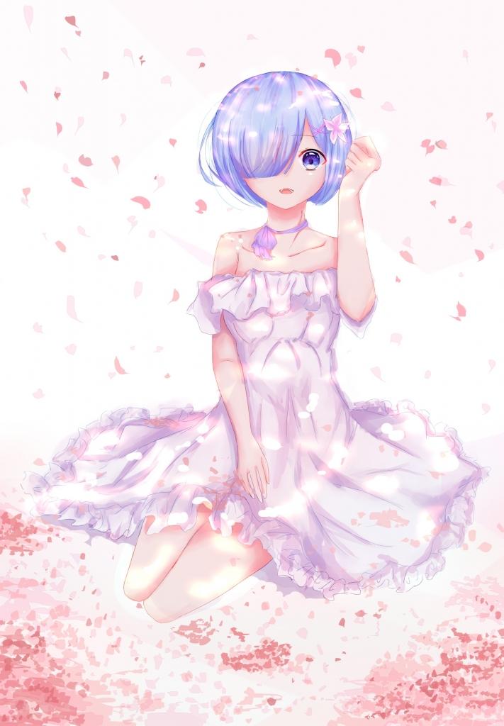 re_zero_kara_hajimeru_isekai_seikatsu_2921