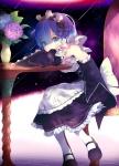 re_zero_kara_hajimeru_isekai_seikatsu_2926