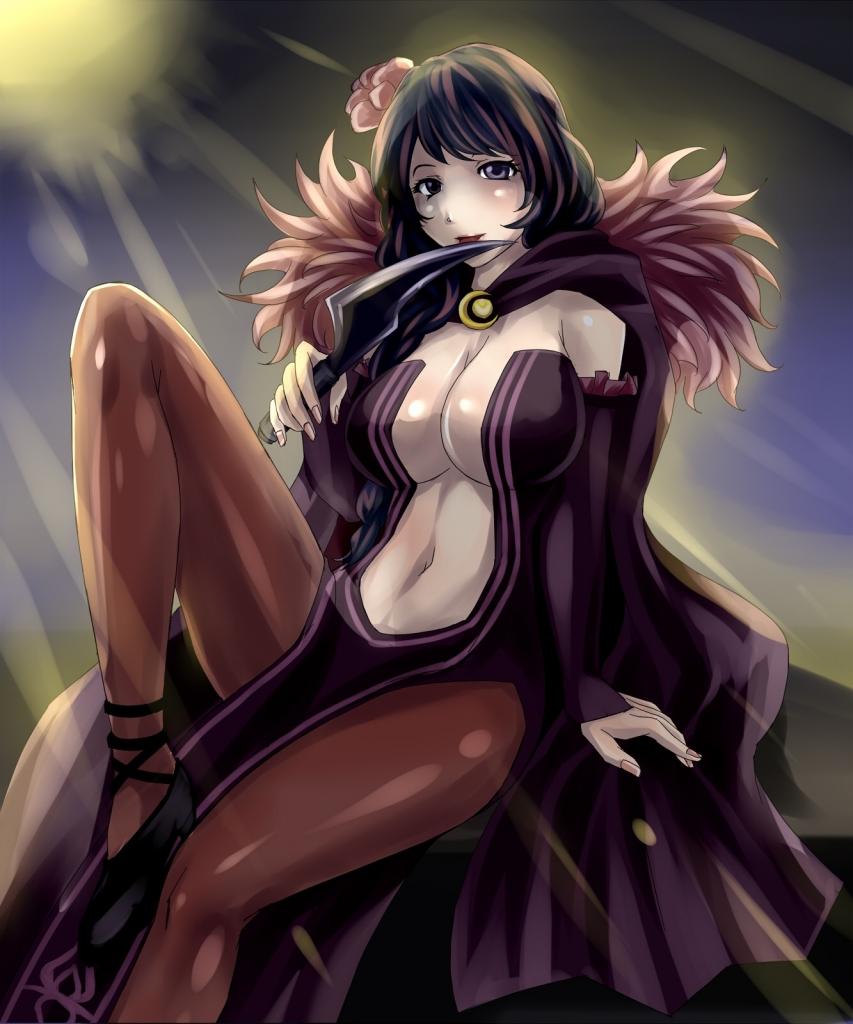 re_zero_kara_hajimeru_isekai_seikatsu_2928