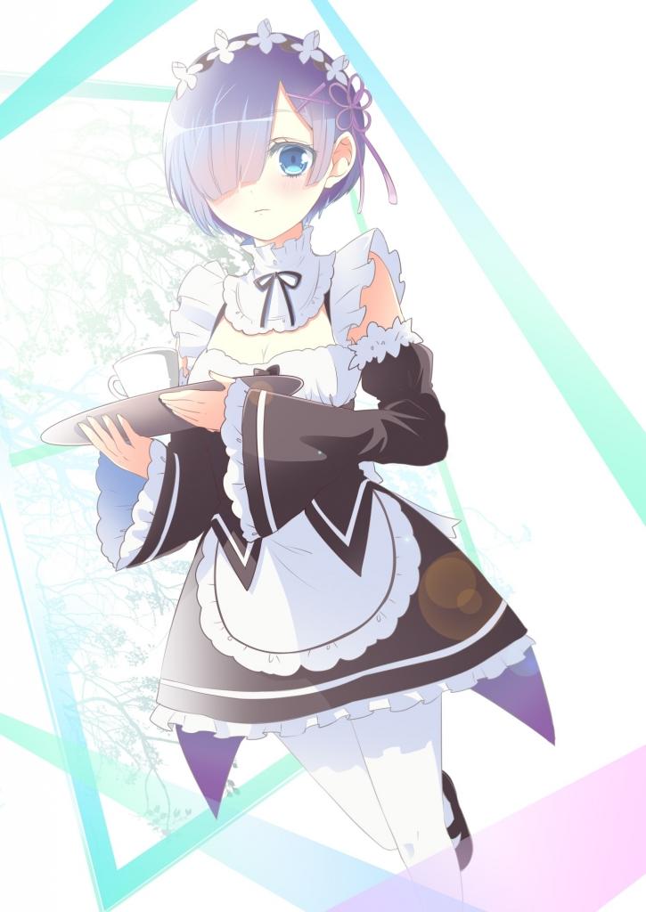 re_zero_kara_hajimeru_isekai_seikatsu_2929