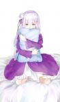 re_zero_kara_hajimeru_isekai_seikatsu_2936
