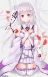 re_zero_kara_hajimeru_isekai_seikatsu_2941
