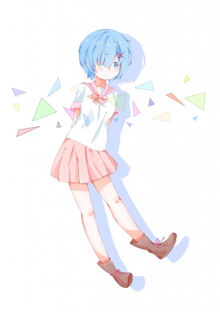 re_zero_kara_hajimeru_isekai_seikatsu_2947