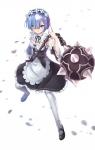 re_zero_kara_hajimeru_isekai_seikatsu_2953