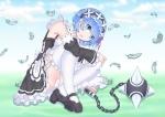 re_zero_kara_hajimeru_isekai_seikatsu_2982