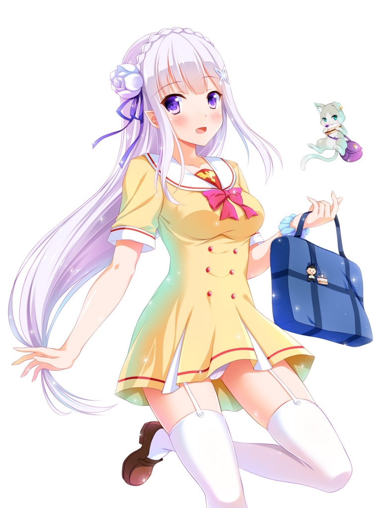 re_zero_kara_hajimeru_isekai_seikatsu_2995