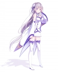 re_zero_kara_hajimeru_isekai_seikatsu_3018