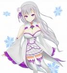 re_zero_kara_hajimeru_isekai_seikatsu_3021