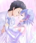 re_zero_kara_hajimeru_isekai_seikatsu_3024