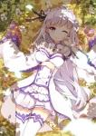 re_zero_kara_hajimeru_isekai_seikatsu_3033