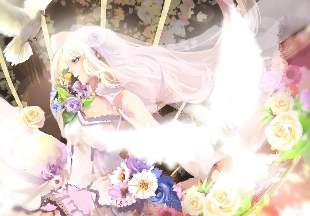 re_zero_kara_hajimeru_isekai_seikatsu_3045
