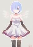 re_zero_kara_hajimeru_isekai_seikatsu_3063