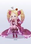 re_zero_kara_hajimeru_isekai_seikatsu_3068