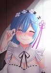 re_zero_kara_hajimeru_isekai_seikatsu_3071
