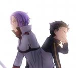 re_zero_kara_hajimeru_isekai_seikatsu_3073