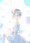 re_zero_kara_hajimeru_isekai_seikatsu_3081