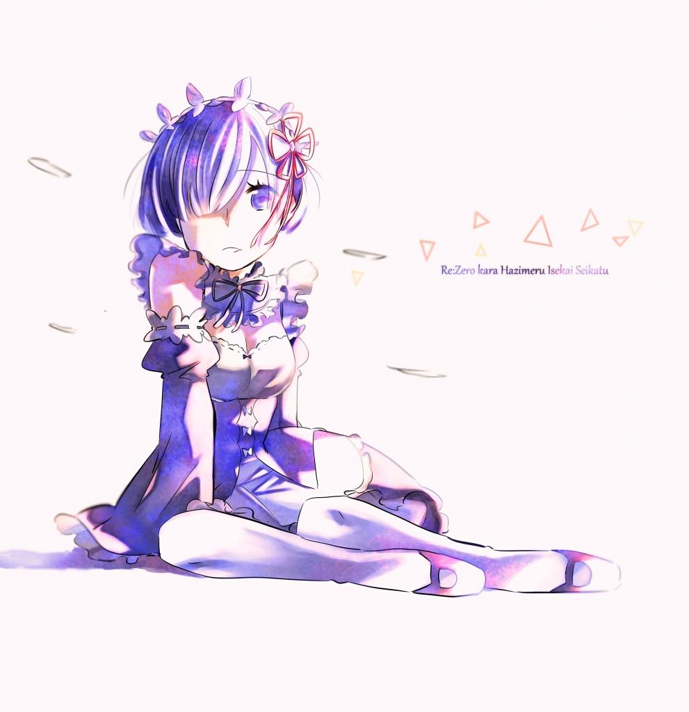 re_zero_kara_hajimeru_isekai_seikatsu_3086