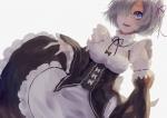 re_zero_kara_hajimeru_isekai_seikatsu_3106