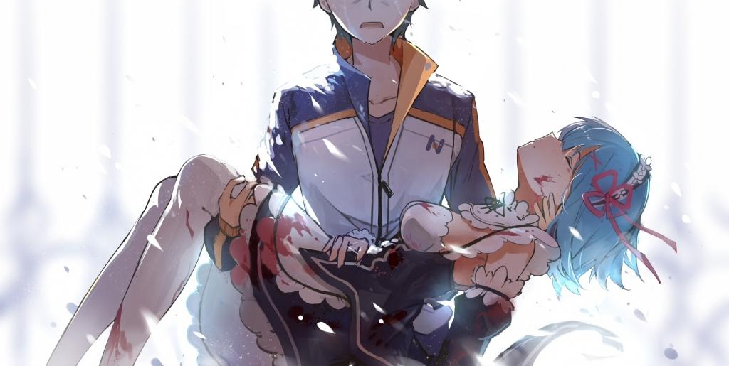 re_zero_kara_hajimeru_isekai_seikatsu_3126