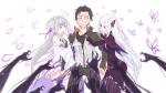 re_zero_kara_hajimeru_isekai_seikatsu_3129