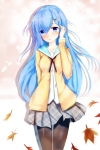 re_zero_kara_hajimeru_isekai_seikatsu_3131