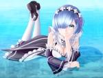 re_zero_kara_hajimeru_isekai_seikatsu_3133