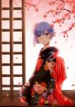 re_zero_kara_hajimeru_isekai_seikatsu_3138