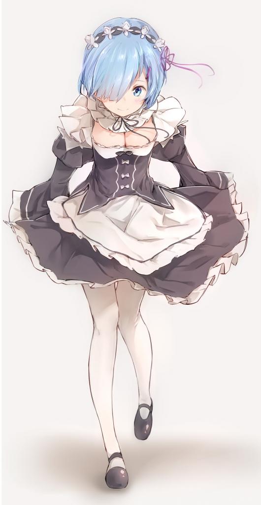 re_zero_kara_hajimeru_isekai_seikatsu_3173
