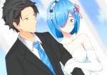 re_zero_kara_hajimeru_isekai_seikatsu_3186