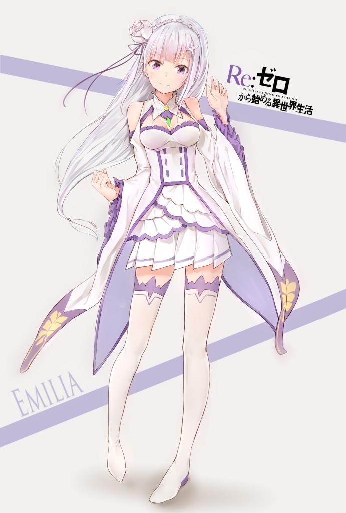 re_zero_kara_hajimeru_isekai_seikatsu_3188
