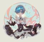 re_zero_kara_hajimeru_isekai_seikatsu_3195