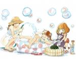 sangatsu_no_lion_2