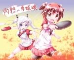 shakunetsu_no_takkyuu_musume_2