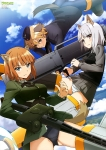 brave_witches_26