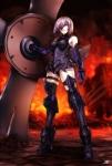fate_grand_order_12