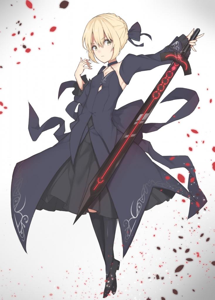 fate_grand_order_17
