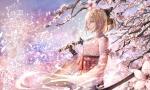 fate_grand_order_22