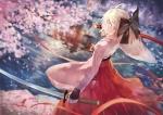 fate_grand_order_28