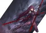 fate_grand_order_30