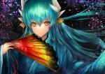 fate_grand_order_64