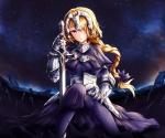 fate_grand_order_65