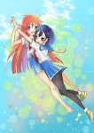 flip_flappers_20