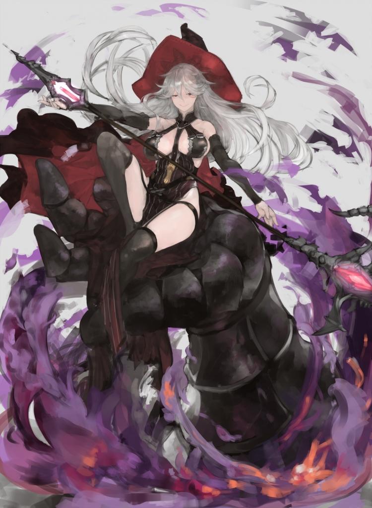 granblue_fantasy_337
