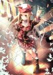 granblue_fantasy_369