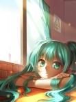 hatsune_miku_4827